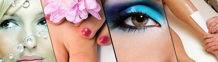 الجمال و الموضة