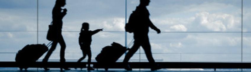 السياحة و السفر